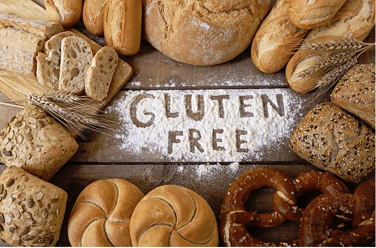 gluten-free-diet-for-endometriosis-endo
