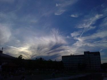 Fotografija6419
