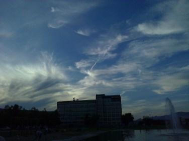 Fotografija6420