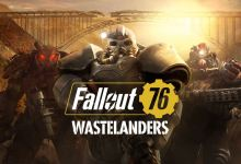 Photo of Fallout 76 Wastelanders is Live