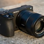 Sony A6300 vs. A6500 comparison, what's the difference?