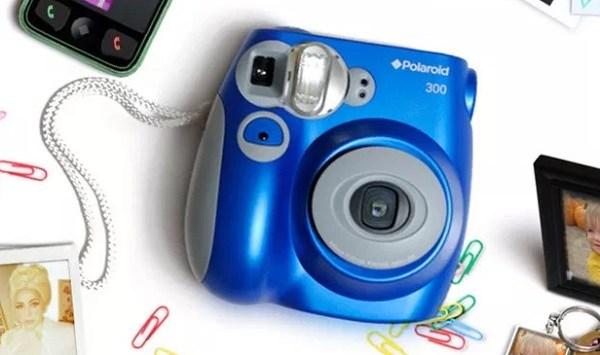 Best Instant Camera 2019 Best Instant Camera 2019 – A Comparison – The Digital Camera