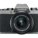 Fujifilm X-T100 Review: For Upgraders