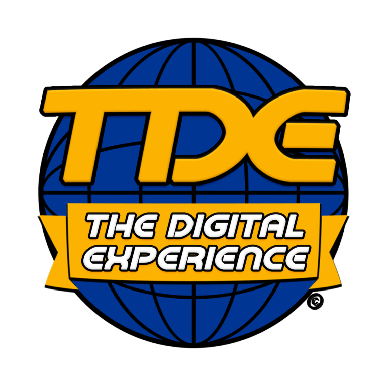 About - The Digital Experience   Digital Marketing Agency