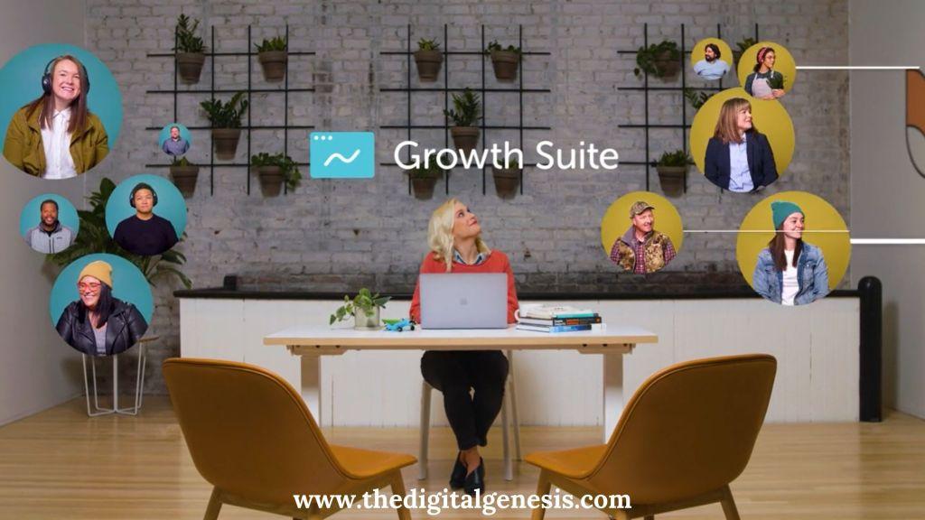 Get Flywheel Growth Suite- website review