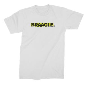 Braagle T-Shirt