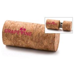 Grapevine-USB