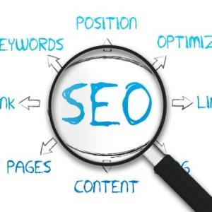Search Engine Optimization Brantford