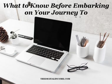 what-to-know-before-embarking-on-your-journey-to-entrepreneurship