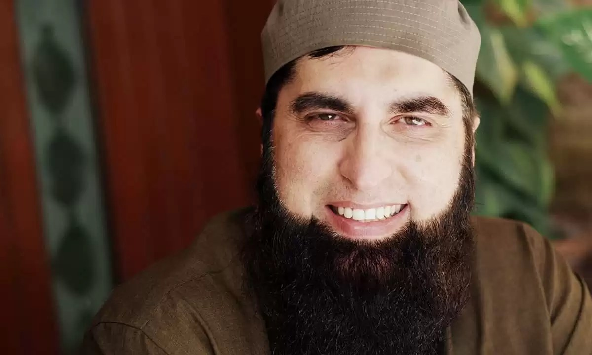 Naats Mp3 Download: 71+ Famous Junaid Jamshed Naats >> (Mp3) Download