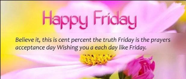 Happy good Friday image