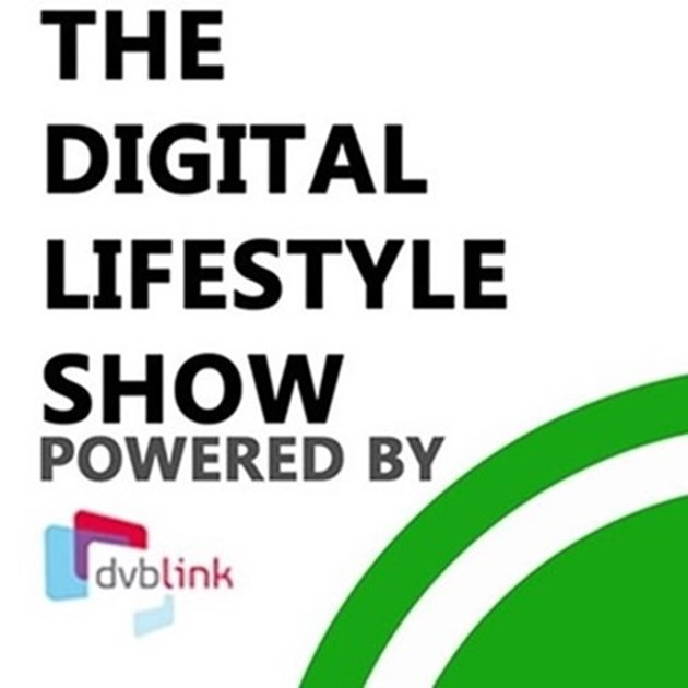 The Digital Lifestyle Show #410 – $900 Million