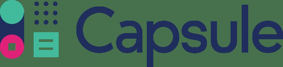 capsule-crm-logo