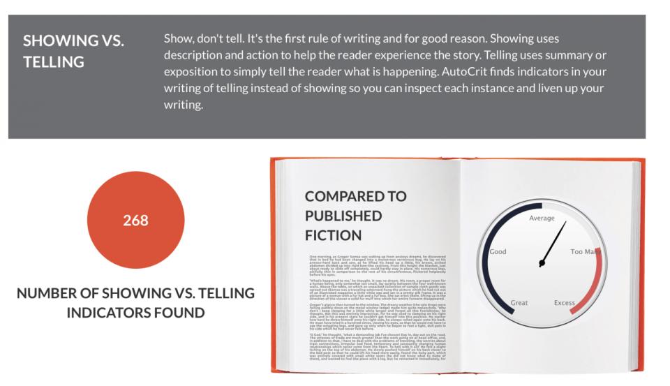 Autocrit_showing_vs_telling