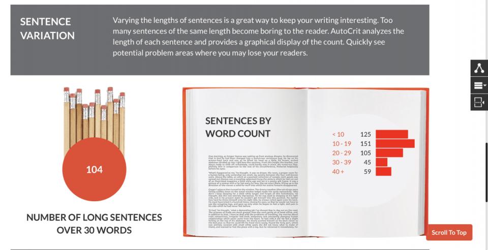 Autocrit_Sentence_Variation