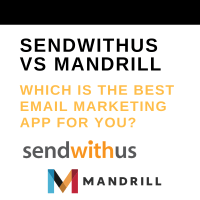 SENDWITHUS VS MANDRILL_ Which is the best email marketing app for you_