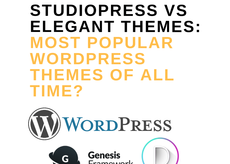 STUDIOPRESS VS ELEGANT THEMES_ MOST POPULAR WORDPRESS THEMES OF ALL TIME_