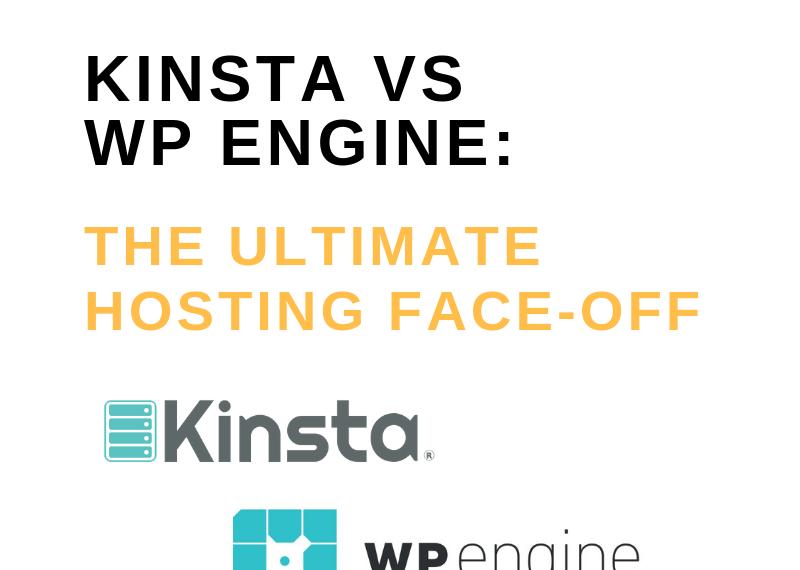 kinsta vs wpengine_ ultimate hosting face-off