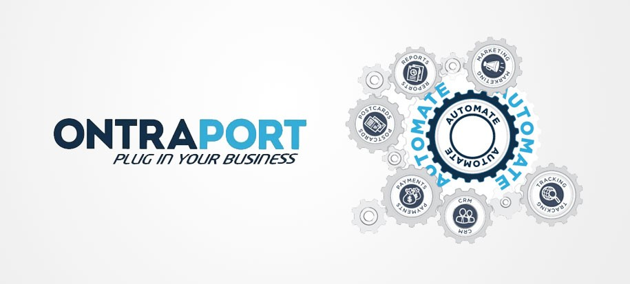 Replace Hubspot with Ontraport