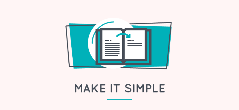 how to write a statement of work guide - make it simple