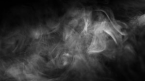smokey_e-cigarette_vapour_background