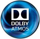 Dolby Atmos Receivers