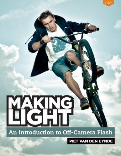 MakingLight_1024x1024