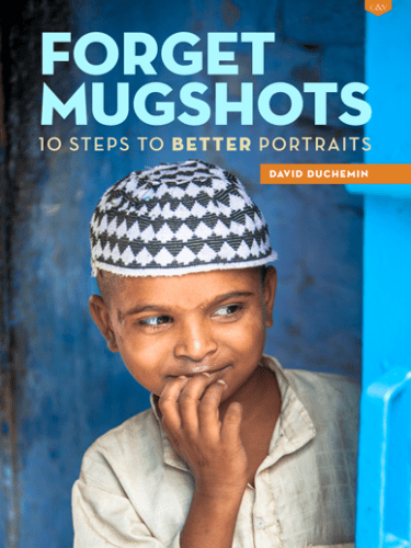 Mugshots_NEW_Cover_Final_Small_1024x1024