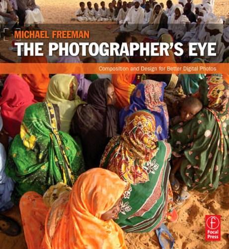 photographers-eye
