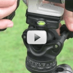 Video Review: Acratech GV2 Ballhead