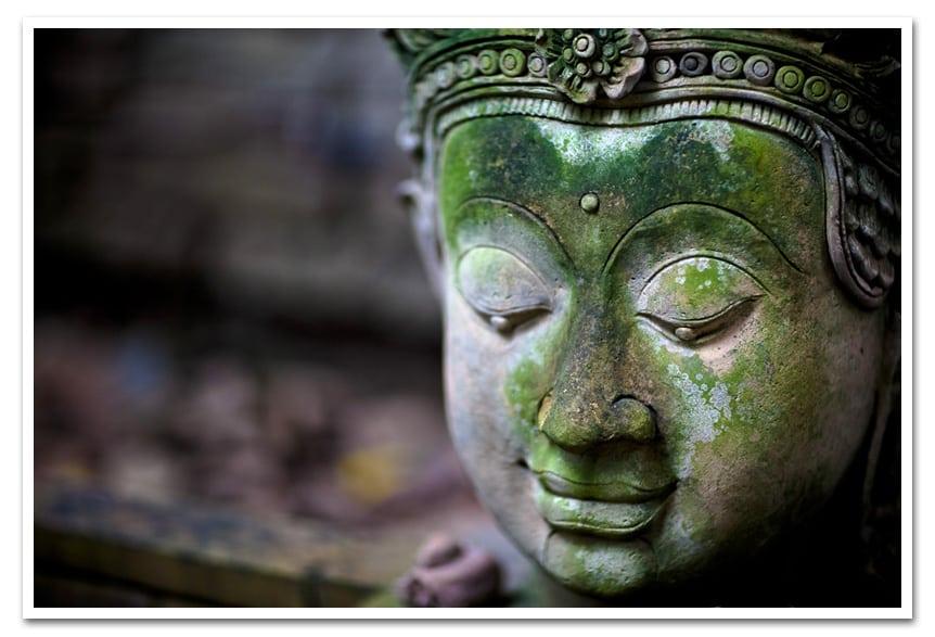 My Angkor