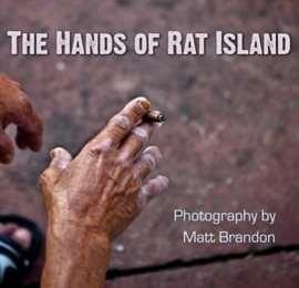 The Hands of Rat Island