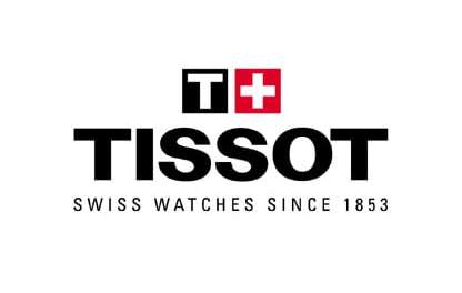 Welcome Tissot