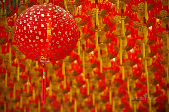Wallpaper: February '11 – Happy Chinese New Year!
