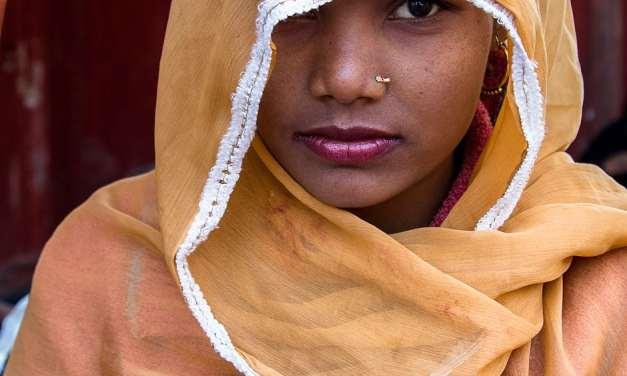 Rajasthan Photo Trek: Good to Great Part 2