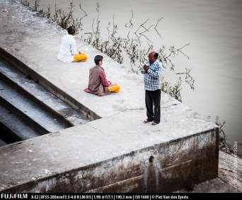 20140221_Rajasthan2014_0487