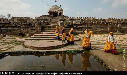 20140227_Rajasthan2014_9737-2