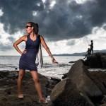 Facing Your Flash Phobia