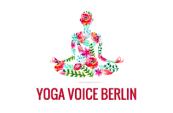 Yoga Voice