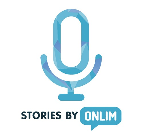 Die Relevanz von Achtsamkeit & Tipps für jeden Tag [podcast interview]