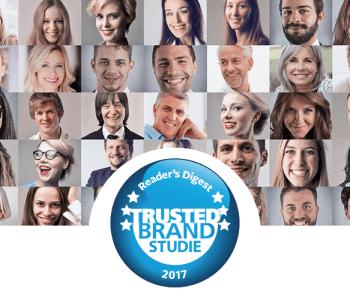 8 Thesen zur achtsamen Markenführung [aka mindful branding]