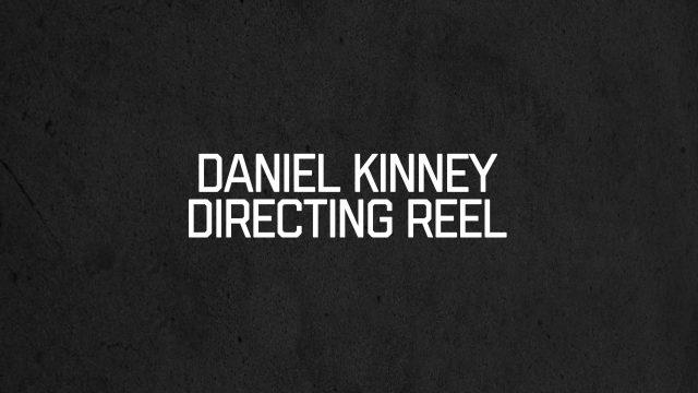 Vimeo Frame Directing