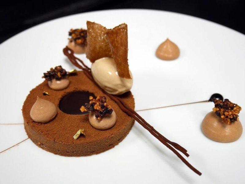 French+dessert2.jpg