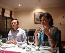 Interview: Cambodia's Political Turmoil and Future Prospects