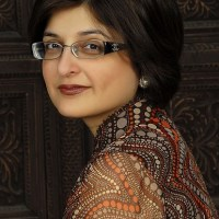 Farahnaz Ispahani HQ pictures gallery