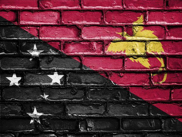 Haruskah Australia Membeli Perusahaan Telekomunikasi Terbesar di Papua Nugini?