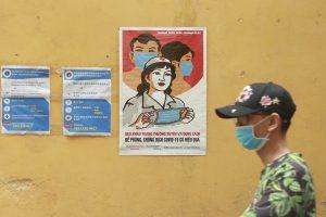 Benedict J. Tria Kerkvliet on Speaking Out in Vietnam