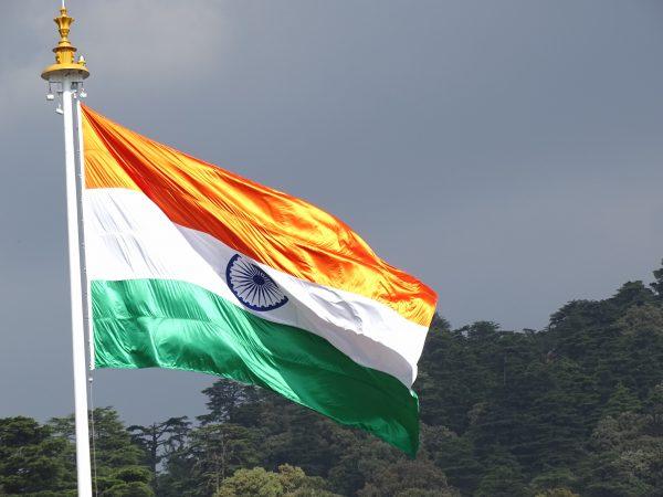 On Religion and Tolerance, the Modi Government Must Walk the Talk