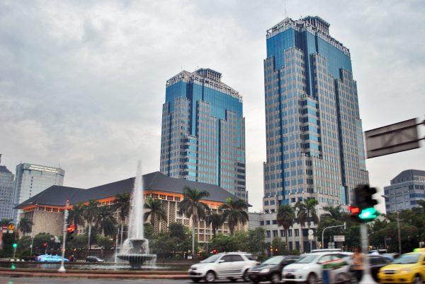 Indonesia Memiliki Rencana Perluas Pasar Uang.  Apakah Itu Ide yang Bagus?  – Diplomat