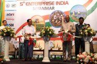 Bisnis India Perlu Mengambil Tindakan atas Kudeta Myanmar